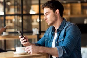 Anúncio nos status do WhatsApp podem se tornar uma realidade