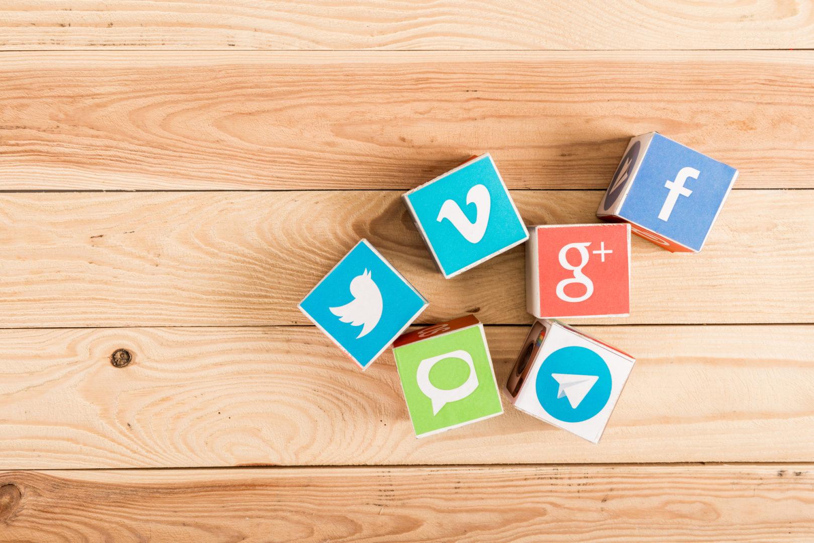 Fim do Google+ pode ensinar duras lições a outras empresas