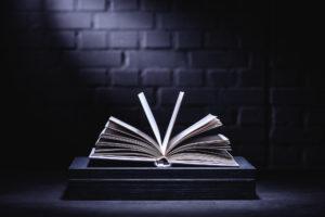 Como publicar seu livro sem gastar dinheiro