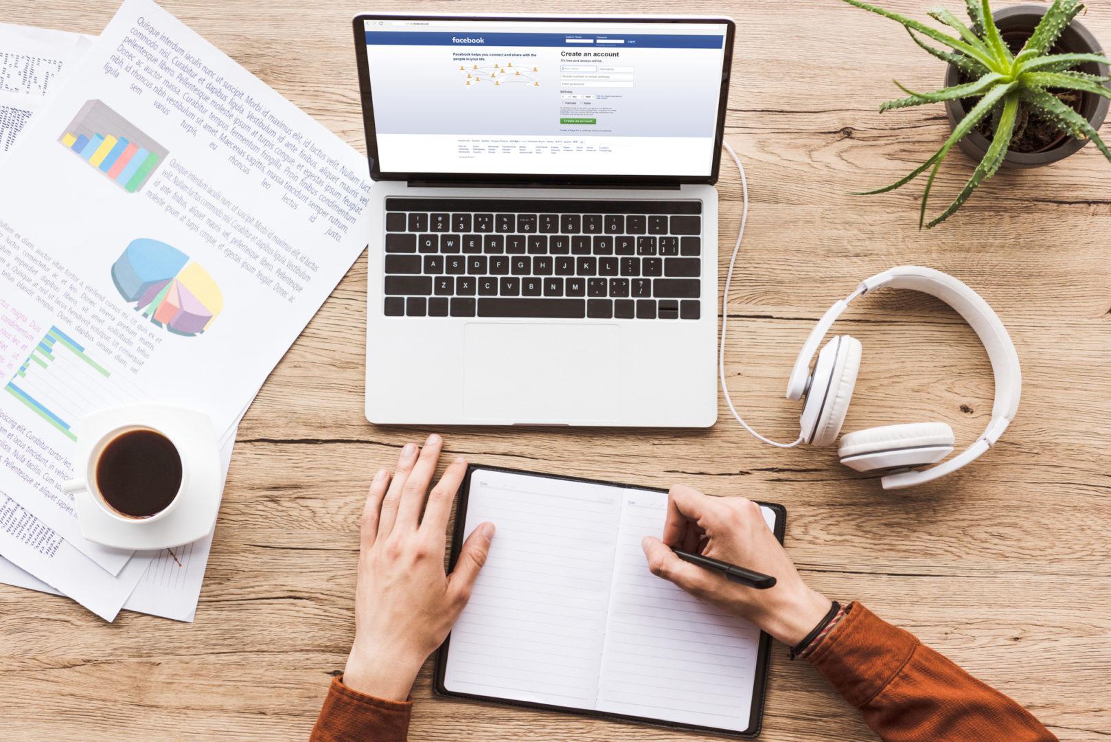 Atribuição do Facebook vai ajudar empresas a mensurar resultados