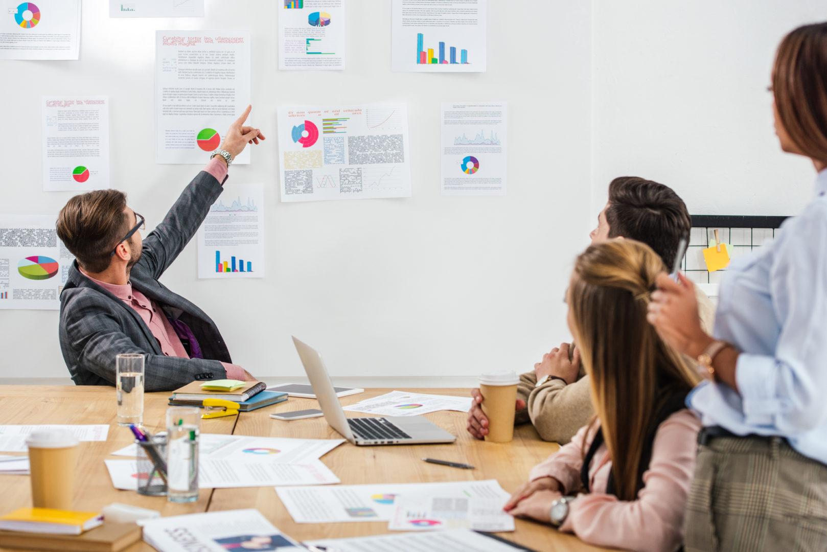 O marketing como ferramenta para melhorar o mundo