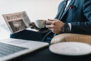 Linkedin Brasil lança ferramenta para leitura de notícias