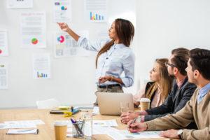 Serasa Experian expande atuação no mercado de anúncios