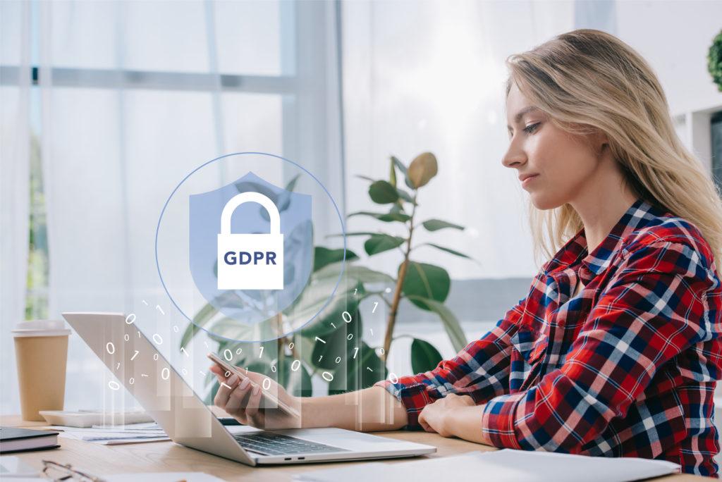 linkedin altera privacidade