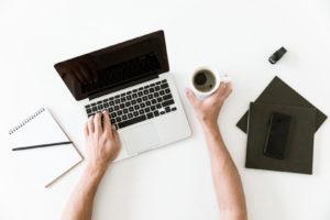 Como contratar um profissional de conteúdo