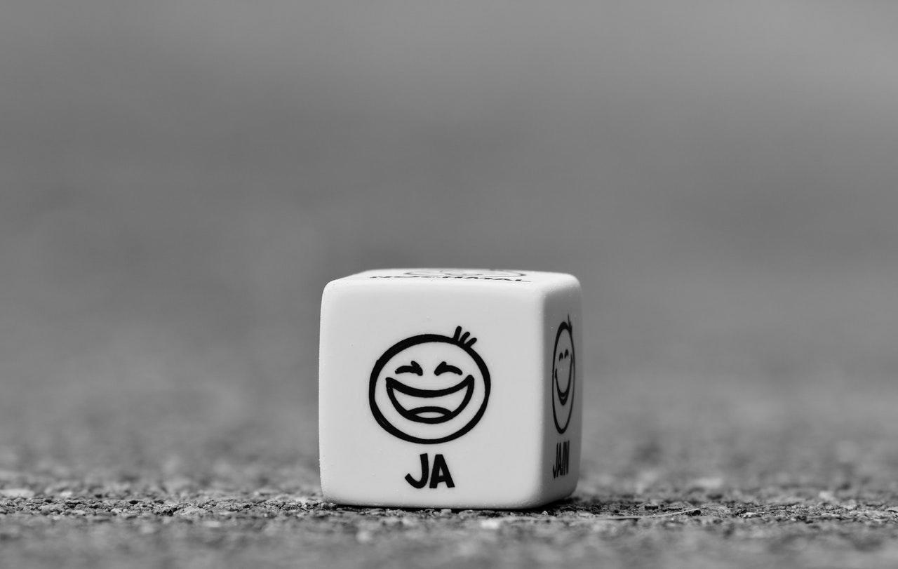 Insights Podcast #18: Gatilhos de Marketing – Quais são e como usá-los no dia a dia
