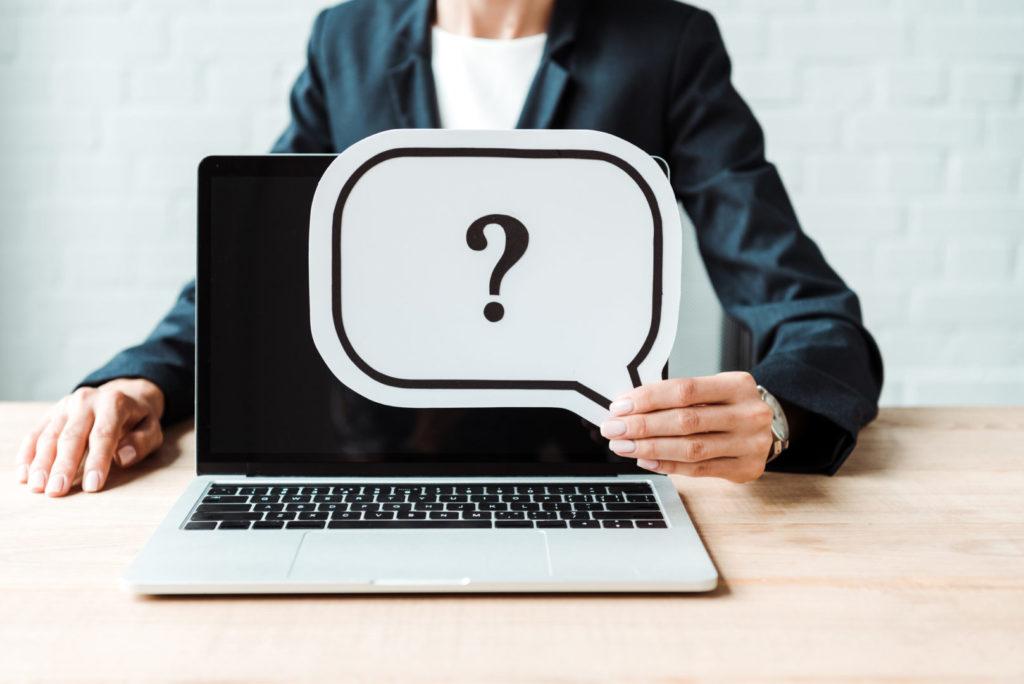 mitos e verdades sobre marketing digital