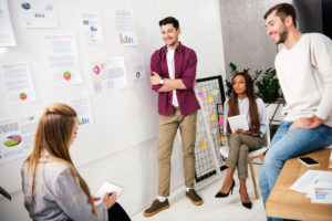 Quais as ferramentas de Marketing Digital indispensáveis para uma estratégia completa