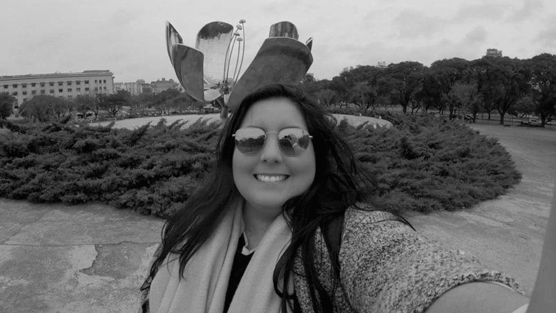 Insights Podcast #19: Hackeando Apresentações – com Laís Vargas