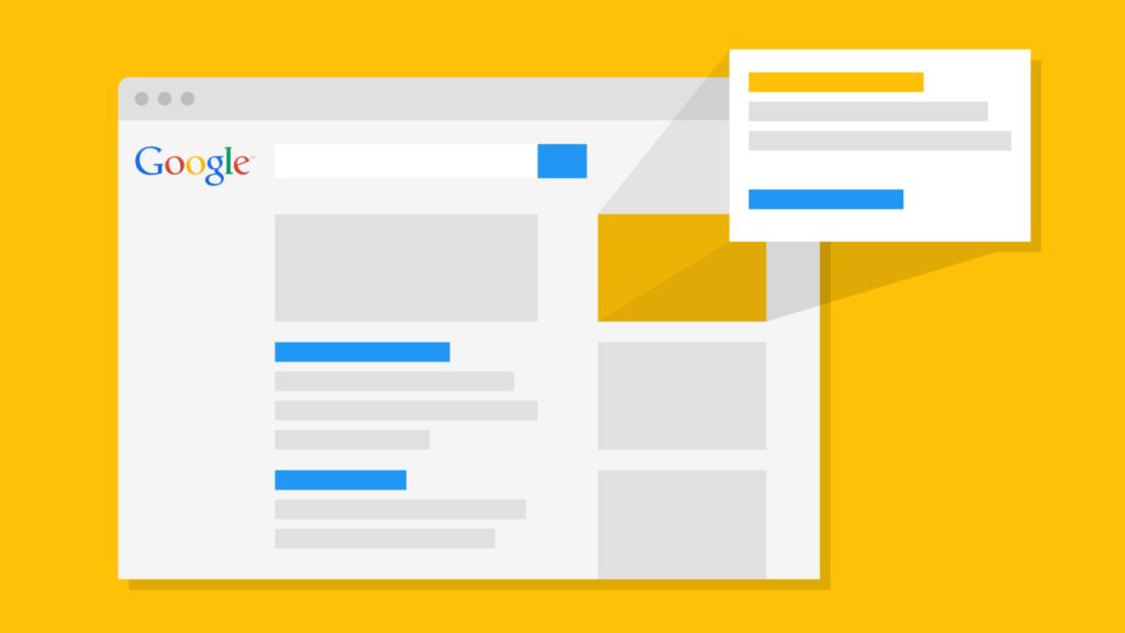 6 dicas para melhorar seu anuncio no google