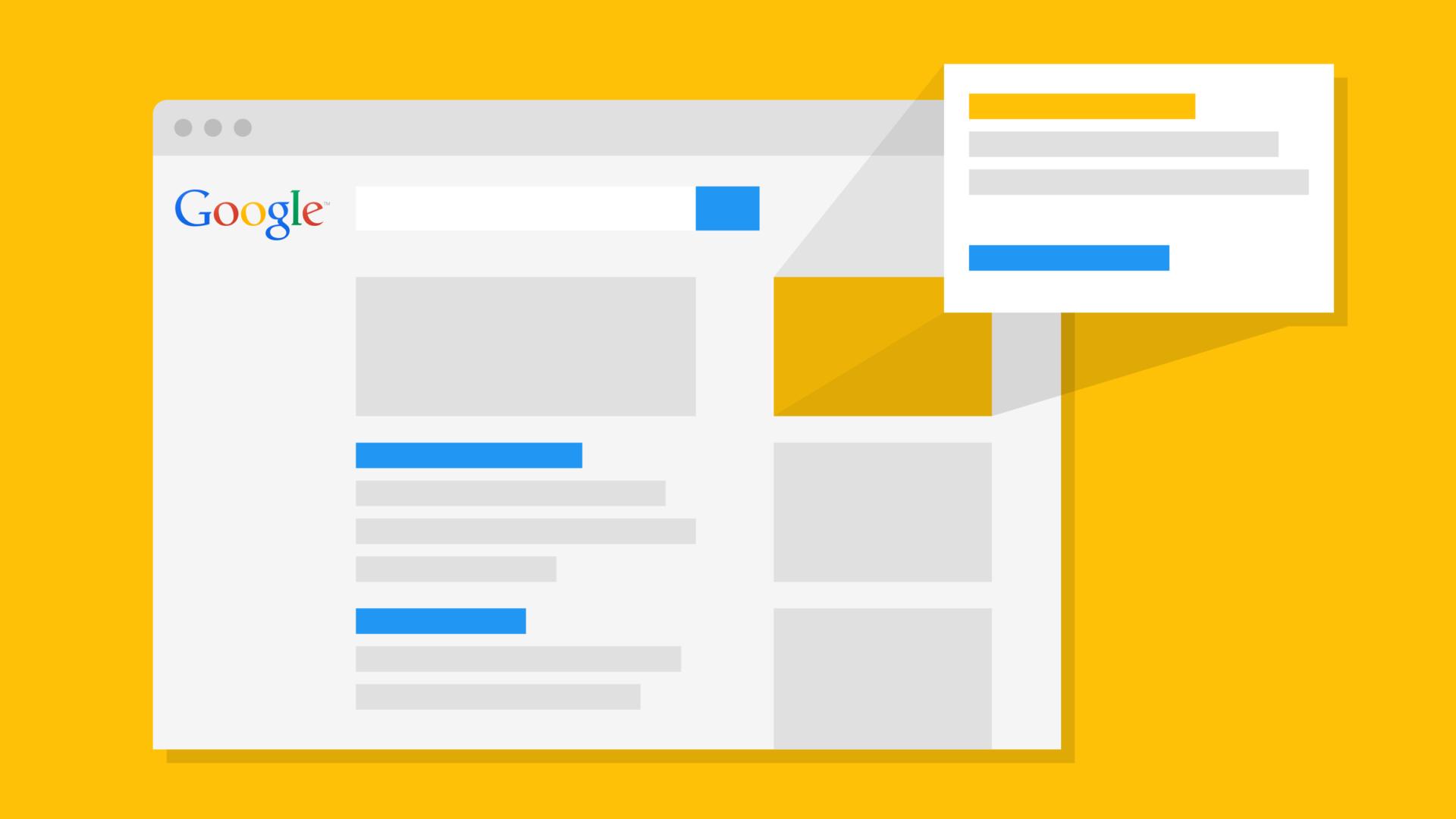 6 Dicas para melhorar (de verdade) seus anúncios no Google Ads ainda hoje