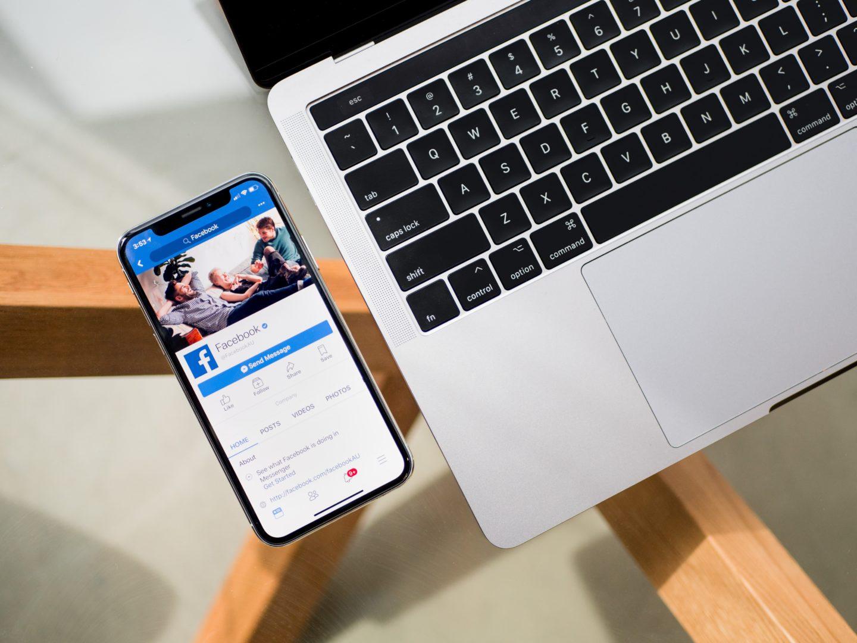 Por que fazer sorteios nas redes sociais nem sempre é uma boa ideia?
