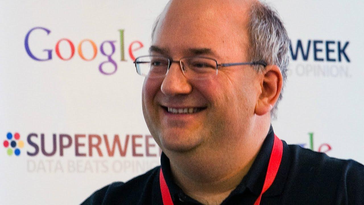 Analista de tendências do Google investiga práticas nocivas de link building