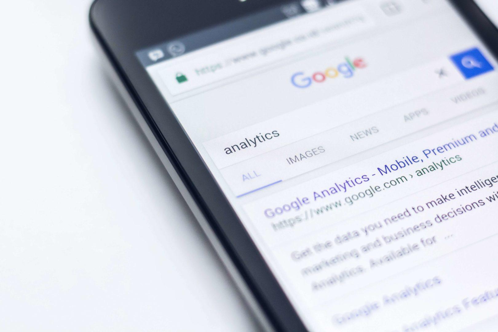 Google recomenda maneiras de pausar negócios em buscas durante pandemia
