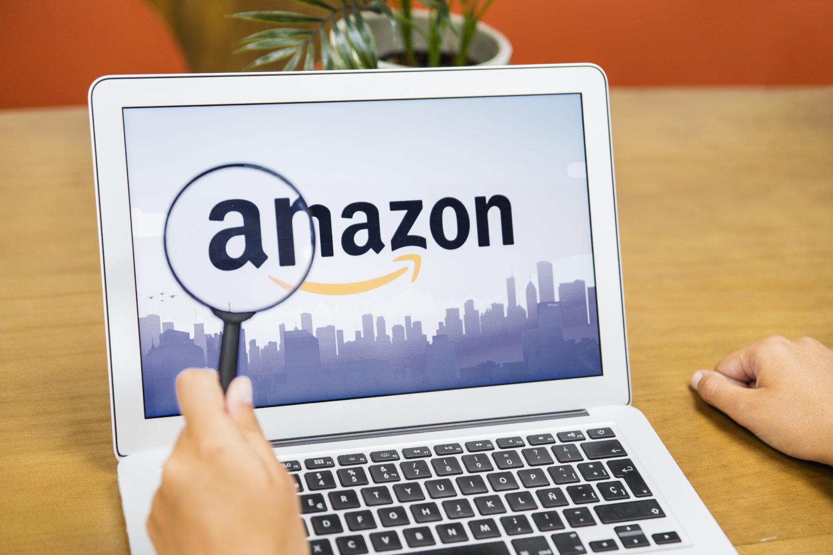 Amazon cancela anúncios no Google Ads por impactos do Coronavírus