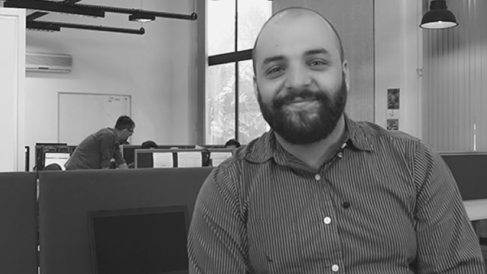 Insights Podcast #23: Por que você precisa de um CRM