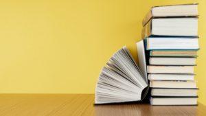 14 Livros em português sobre Marketing Digital