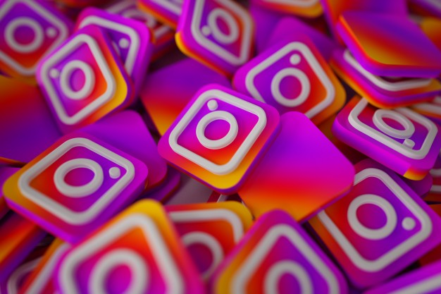 12 Especialistas sobre Marketing Digital para seguir no Instagram