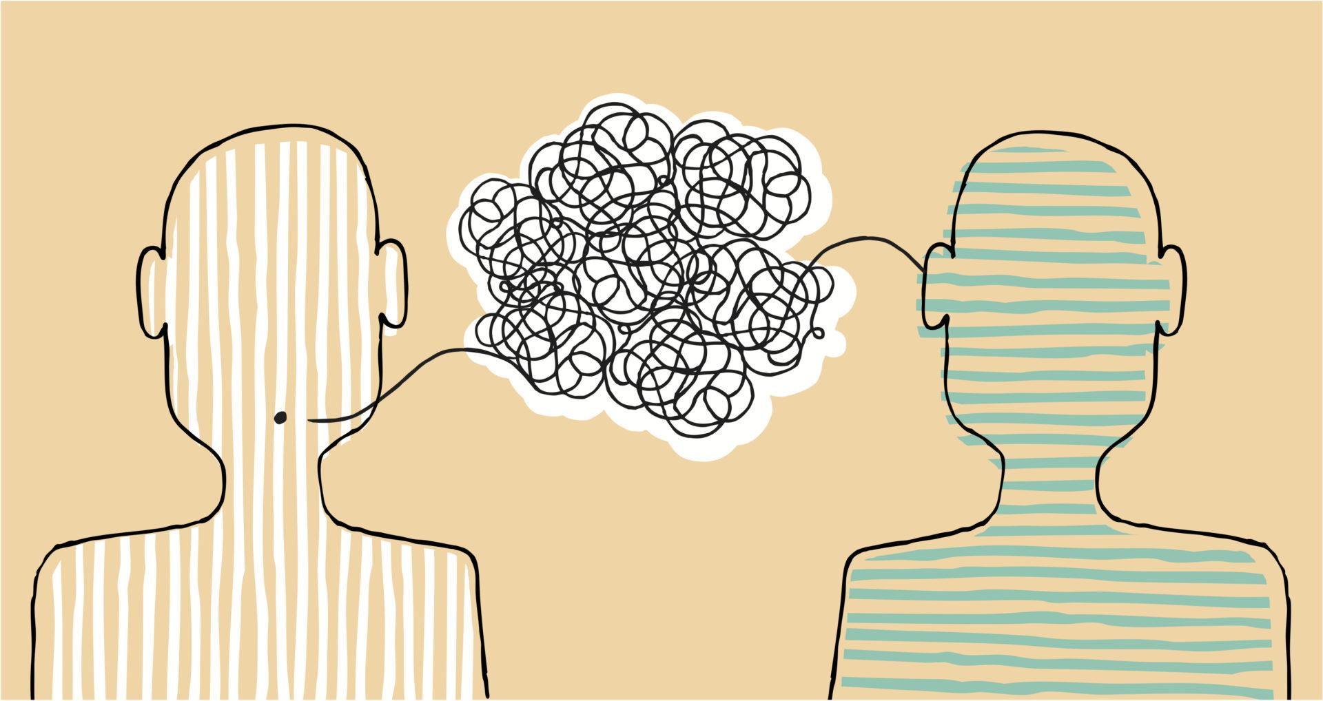 Os 10 Principais Vieses Cognitivos (com exemplos práticos)