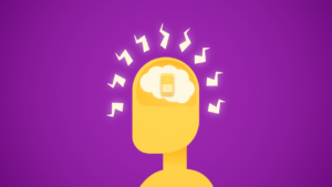 Gatilhos Mentais – O Guia completo para aumentar suas vendas