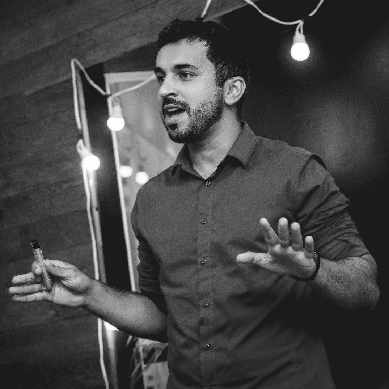 Insights Podcast #25: Marketing Digital para Startups