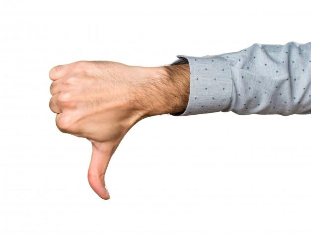 3 Erros comuns em campanhas de Remarketing que você precisa evitar