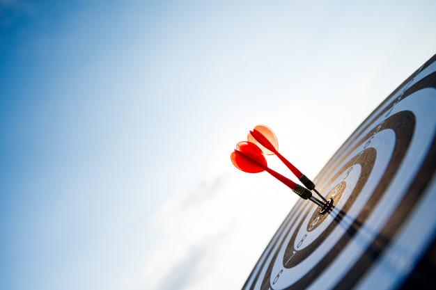 Veja o que fazer quando seus anúncios param de funcionar e entregar resultados